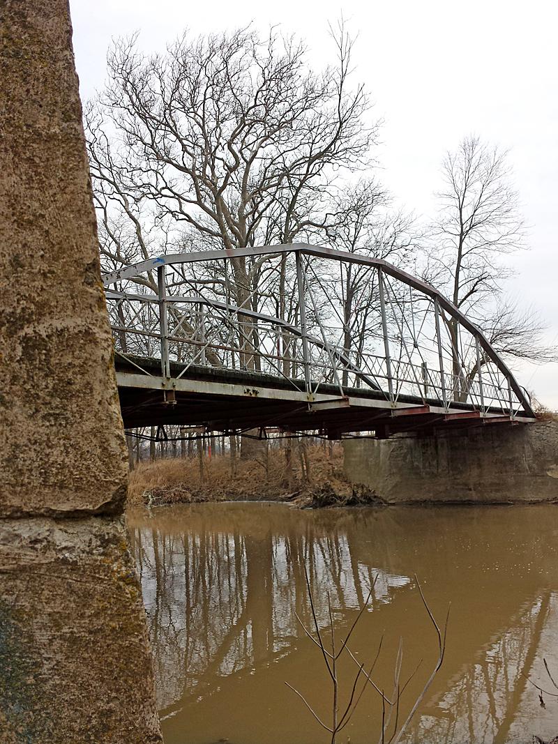 m6-bridge