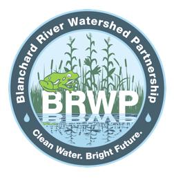 26535-blanchard-river-watershed-partnership-annual-meeting-nov.8