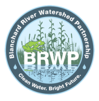 26535-blanchard-river-watershed-partnership-annual-meeting-nov.8